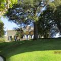 Villa del Balbianello 19 October 2018 037
