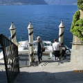 Villa del Balbianello 19 October 2018 030