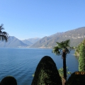 Villa del Balbianello 19 October 2018 036