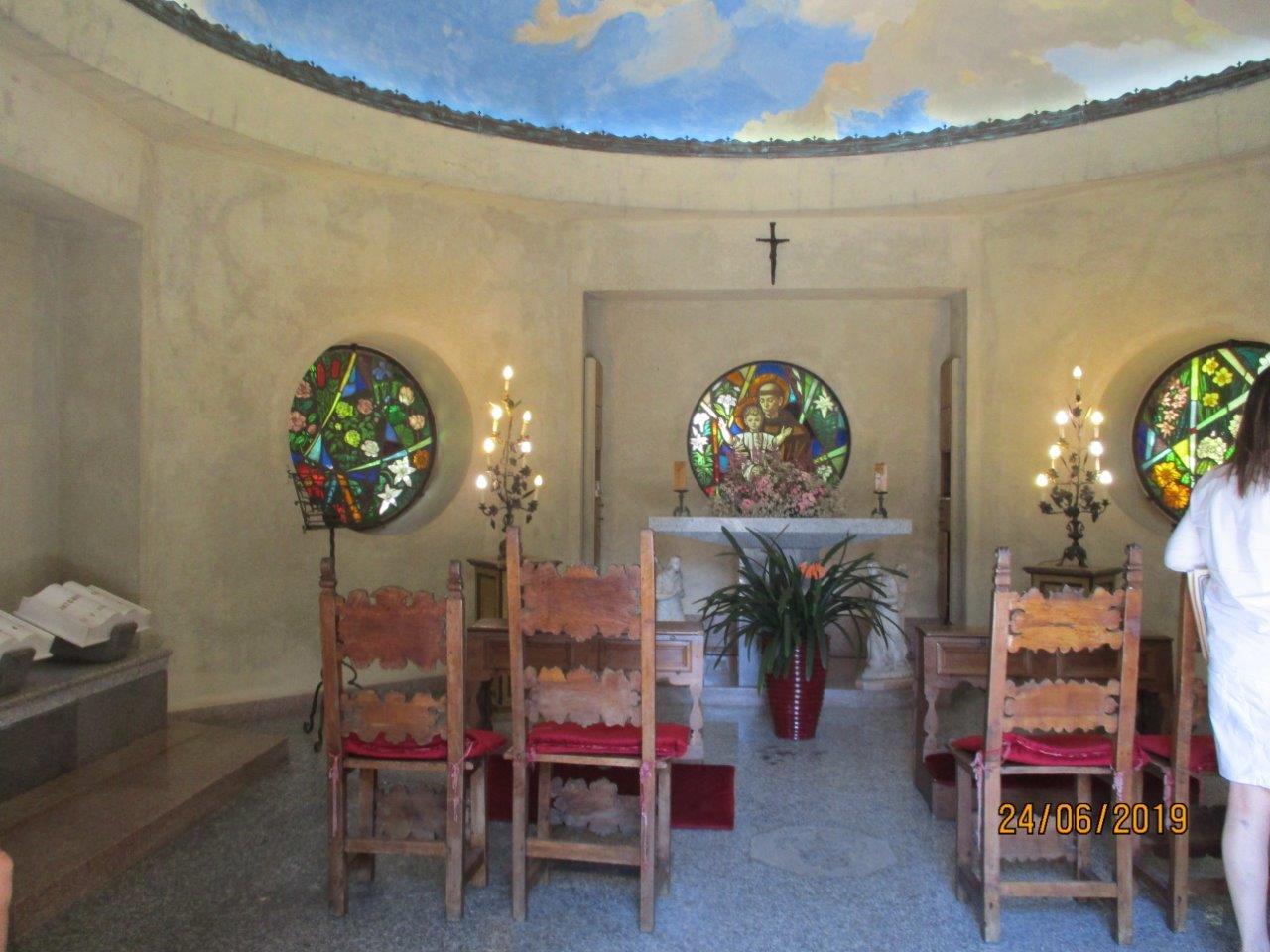 Visit to Villa Taranto 24 June 2019-029