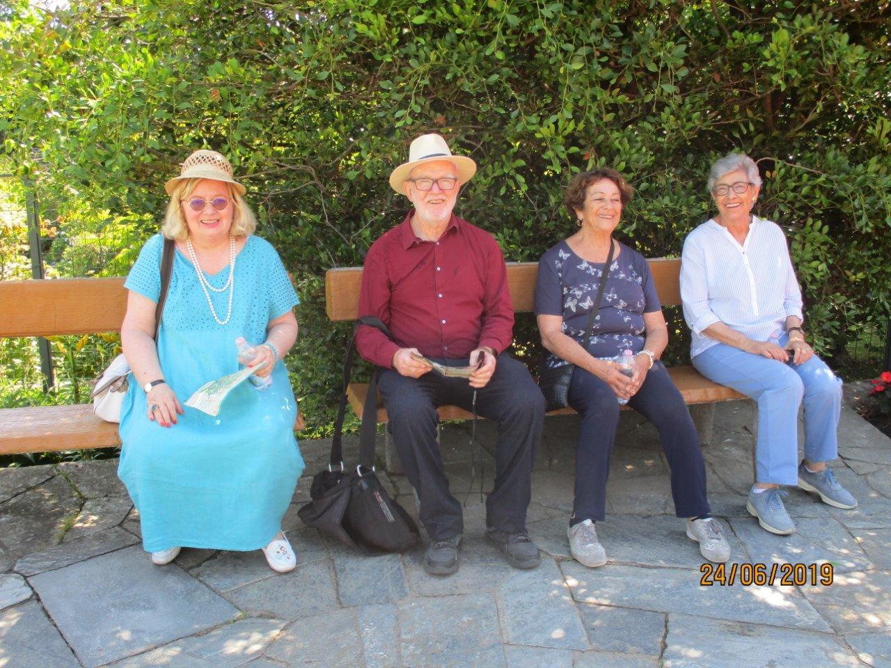 Visit to Villa Taranto 24 June 2019-039