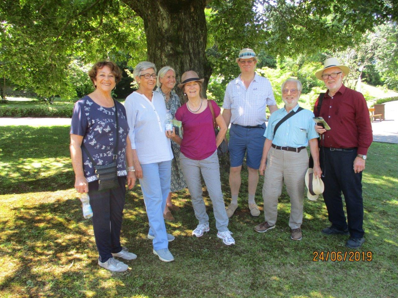 Visit to Villa Taranto 24 June 2019-091