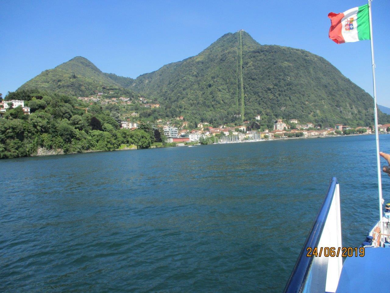 Visit to Villa Taranto 24 June 2019-121
