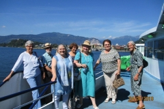 Visit to Villa Taranto 24 June 2019-009