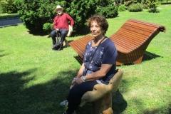 Visit to Villa Taranto 24 June 2019-086