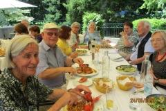 Visit to Villa Taranto 24 June 2019-110