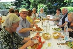 Visit to Villa Taranto 24 June 2019-111