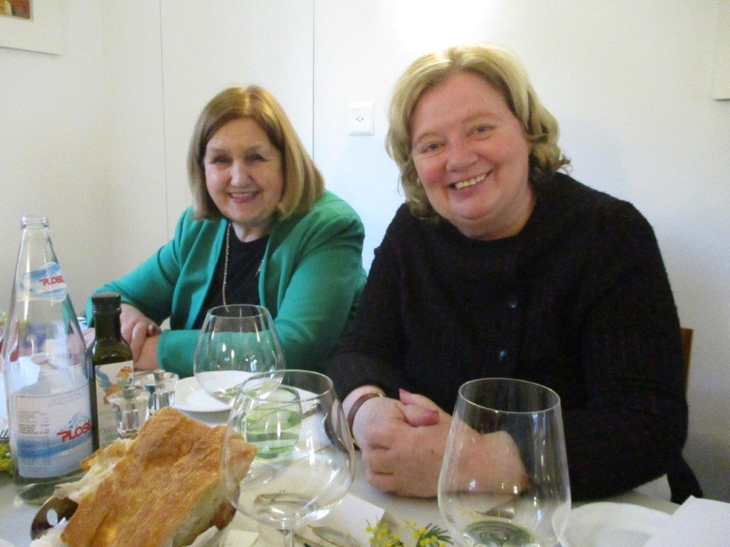IMG_0874-SPRING-LUNCH-2020-no-6