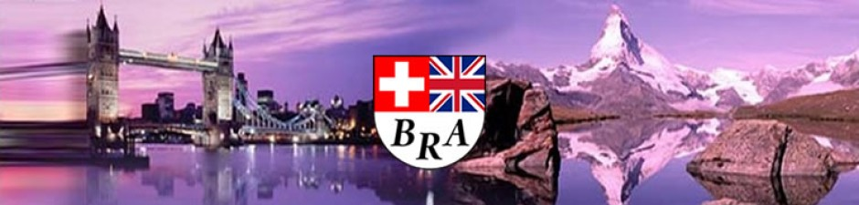 988d87471f Welcome - British Residents  Association of Switzerland