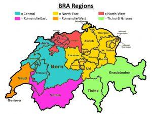 BRA Regions in Switzerland - British Residents\' Association ...