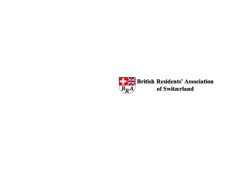13b73653ef 2018 Annual General Meeting and Spring Luncheon in Basel - British ...