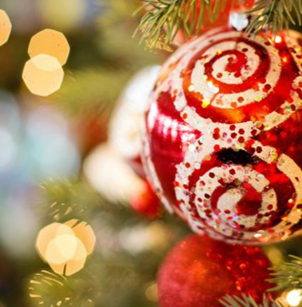 RE – Christmas Lunch and Sing-a-long Christmas Carols