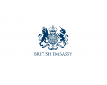UK Embassy Roadshows for UK Nationals