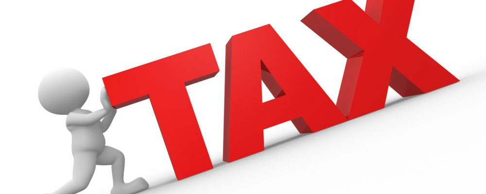 Automatic Exchange of and the Swiss Voluntary Tax Programme