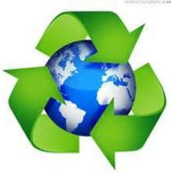 VISIT OF THE FRATELLI PURICELLI RECYCLING CENTER