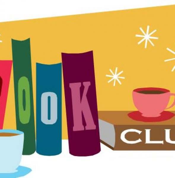 Monthly Book Club, Basel
