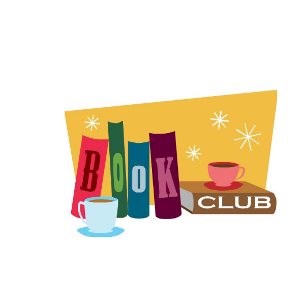 CANCELLED UNTIL FURTHER NOTICE  – Monthly Book Club, Basel
