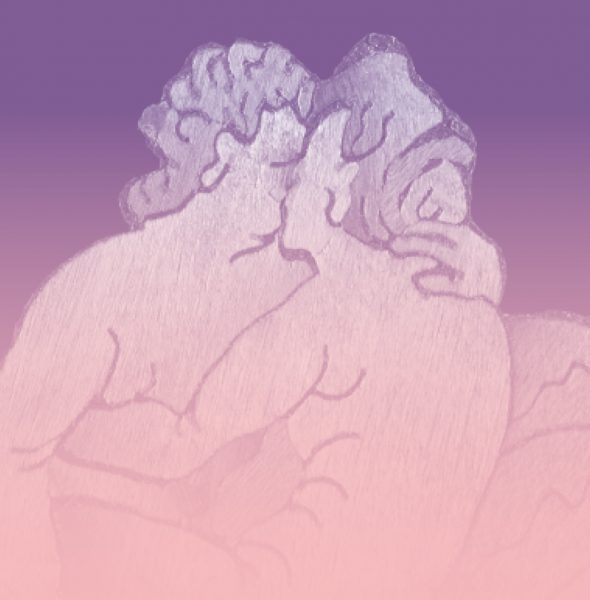 CANCELLED – 'LOVE AND SEXUALITY IN THE 18th CENTURY'- EXHIBITION AND LUNCH AT THE CHÂTEAU DE PRANGINS