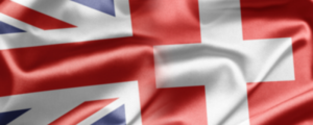 Update from GOV.UK – Information for UK Nationals in Switzerland and Liechtenstein